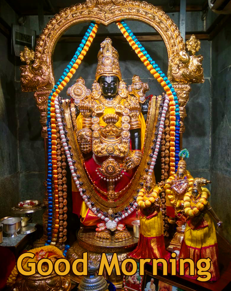 Balaji-Good-Morning-Image