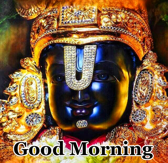 God-Balaji-Good-Morning-Picture