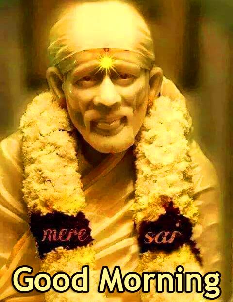 God-Sai-Good-Morning-Image