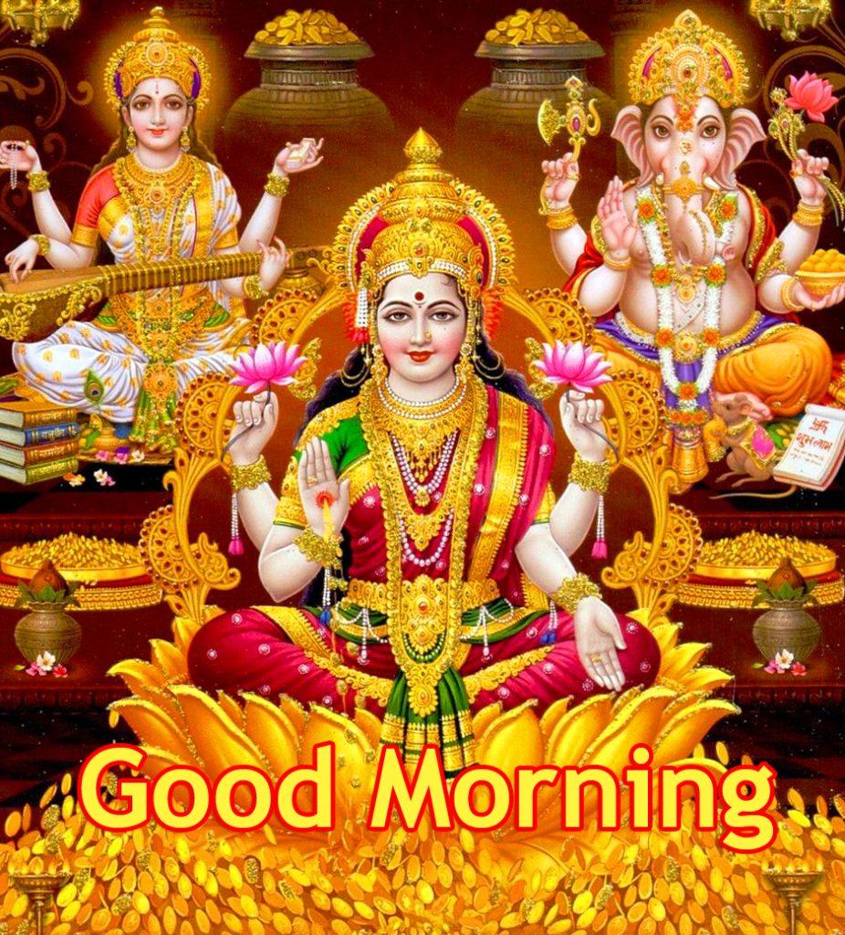 Good-Morning-Laxmi-Maa-Pic