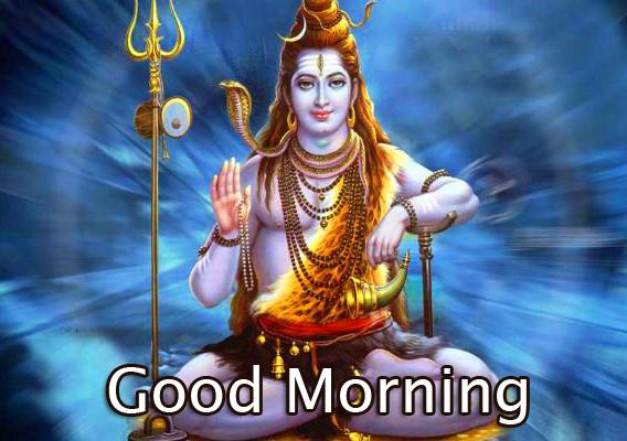 Good-Morning-Shiv-Ji-Picture