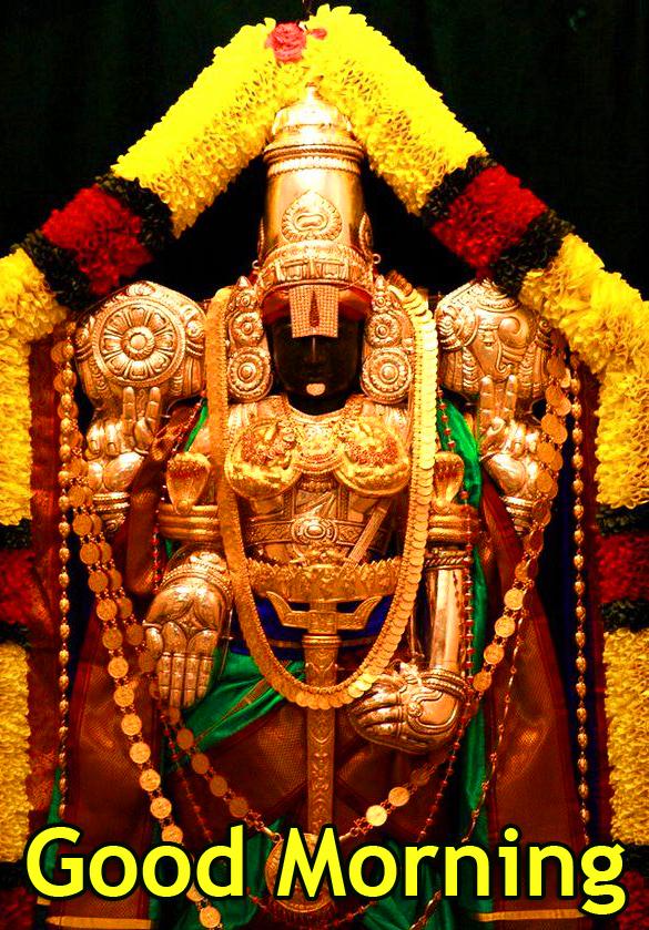 Good-Morning-Venkateshwar-Pic-HD