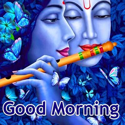 Good-Morning-with-Radha-Krishna-Pic