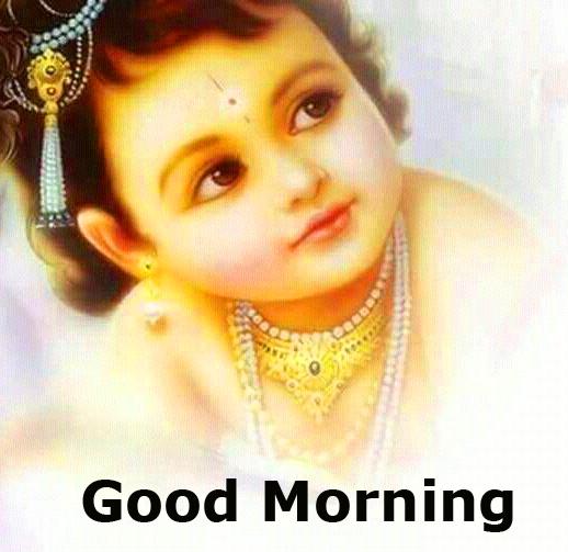 HD-Bal-Krishna-Good-Morning-Image