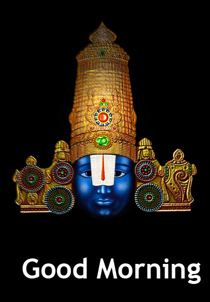 Latest-Balaji-Good-Morning-Image