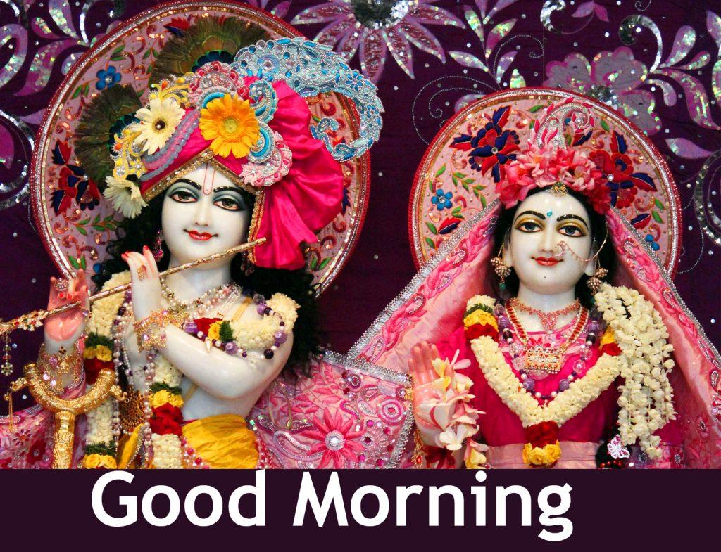 Latest-Radha-Krishna-Good-Morning-Image