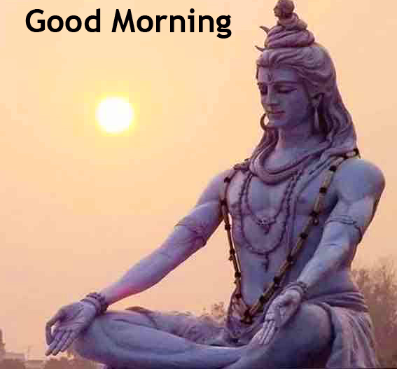 Shiv-Ji-Good-Morning-Image